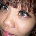 nEO_IMG_DSCN7790.jpg