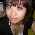 nEO_IMG_DSCN7791.jpg