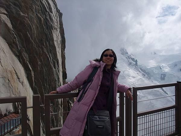 登上觀景台2