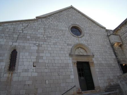 聖方劑修道院1
