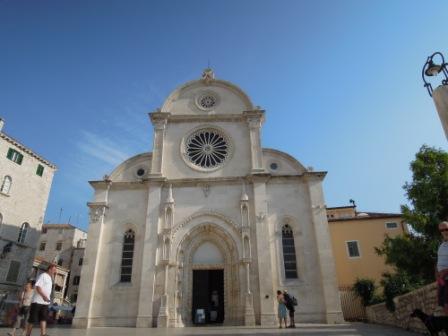聖雅各教堂1