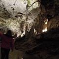 波士東尼亞-鐘乳石洞