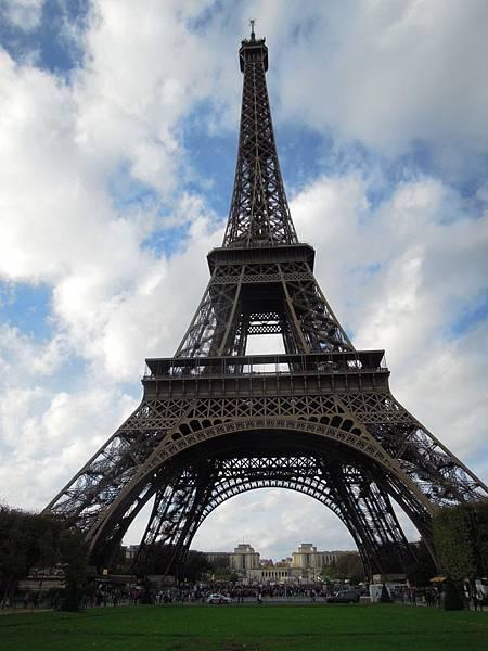 艾菲爾鐵塔 (17).JPG