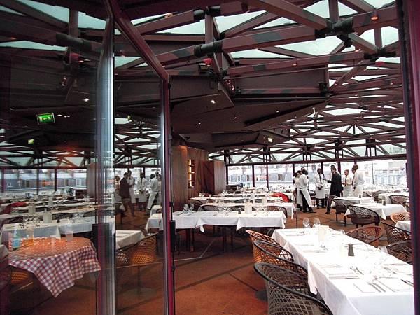 影子餐廳的景色 (10).JPG
