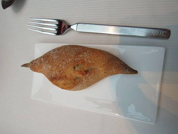 影子餐廳晚餐 (1).JPG