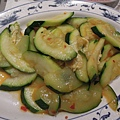 中式午餐餐廳 (9).JPG