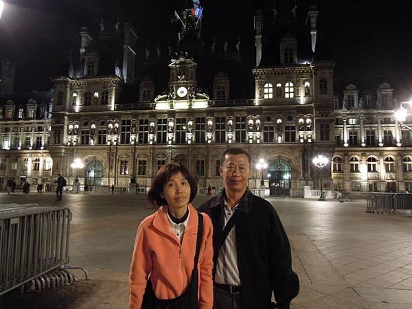 巴黎夜景 (5).JPG