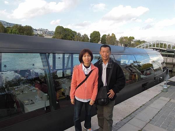 塞納河晚宴 (1).JPG