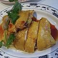 中式午餐 (1).JPG
