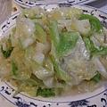 中式午餐 (2).JPG