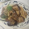 中式午餐 (3).JPG