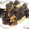 中式午餐 (4).JPG