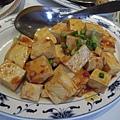 中式午餐 (5).JPG