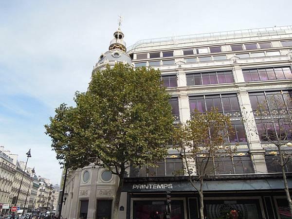 巴黎街道.JPG