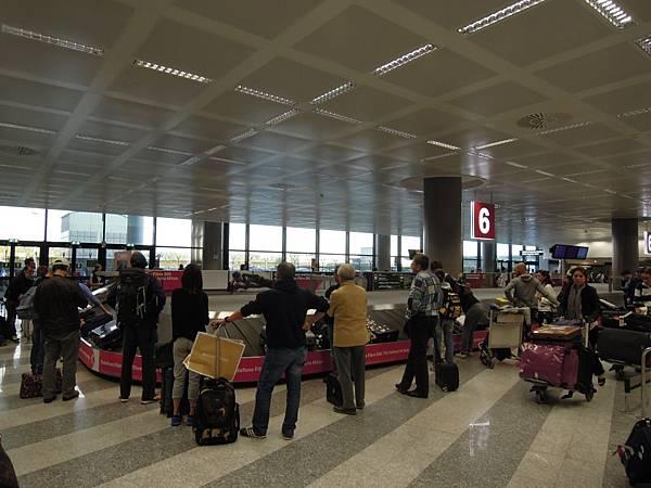 米蘭機場.JPG