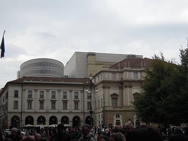 斯卡拉歌劇院.JPG