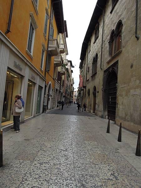 威諾那市區 (6).JPG