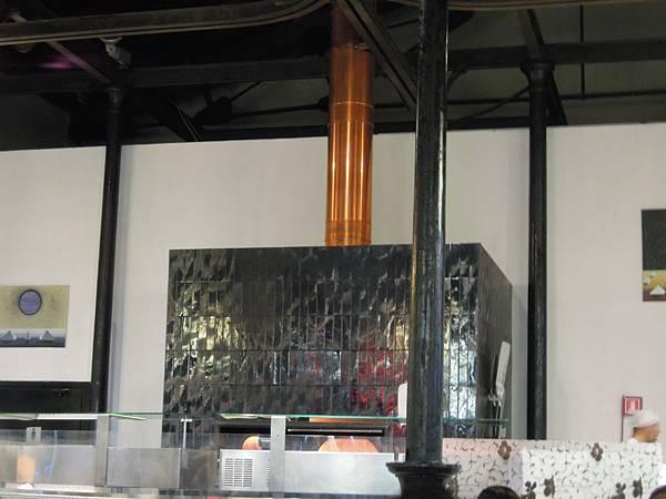 晚餐餐廳 (4).JPG