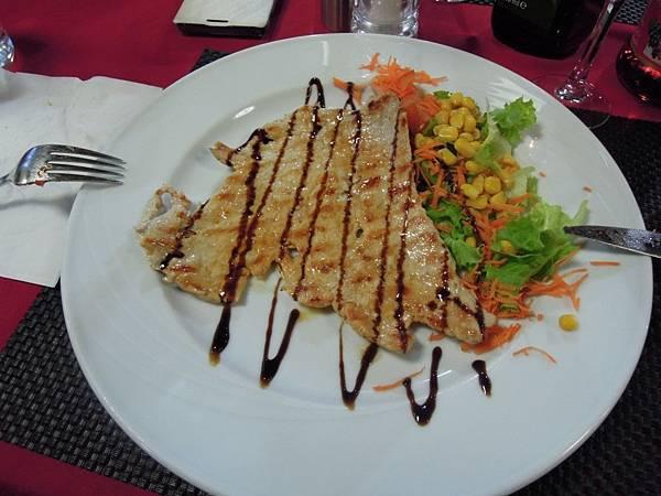 晚餐餐點 (3).JPG