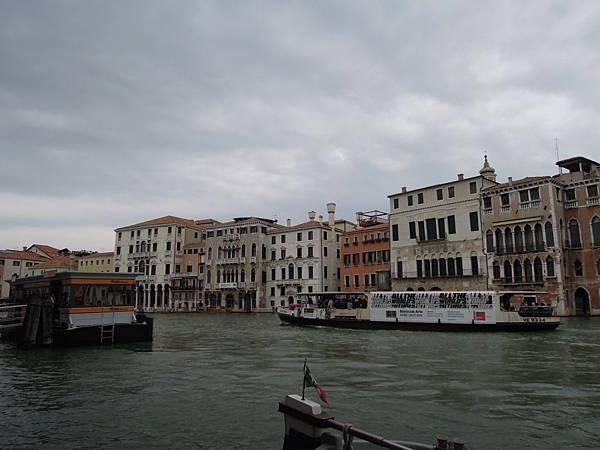 威尼斯3 (12).JPG