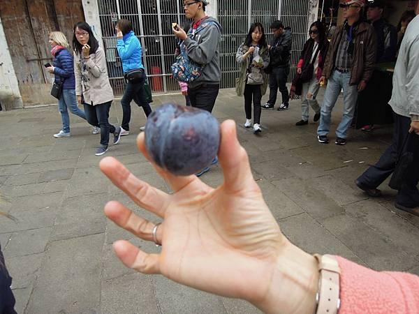 水果攤 (2).JPG