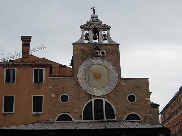 威尼斯3 (24).JPG