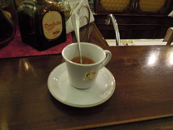 花神咖啡 (2).JPG