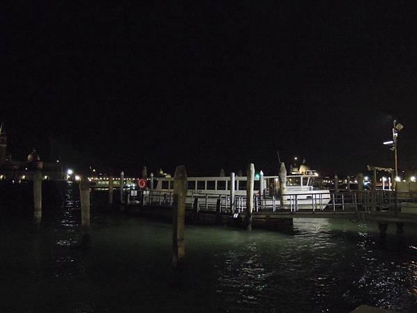 威尼斯夜景 (1).JPG