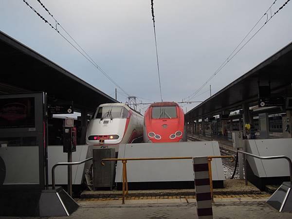 威尼斯火車站 (2).JPG