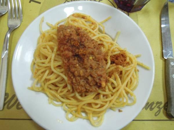 午餐餐點 (2).JPG