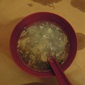 中式晚餐.JPG