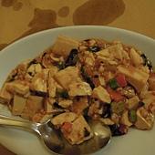 中式晚餐 (1).JPG