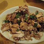 中式晚餐 (4).JPG