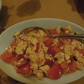 中式晚餐 (3).JPG