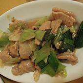 中式晚餐 (7).JPG