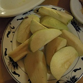 中式晚餐 (8).JPG