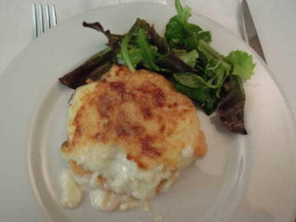 佛羅倫斯午餐餐點 (2).JPG