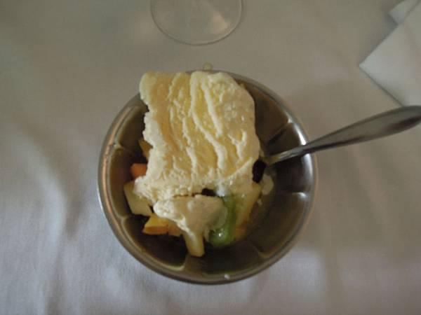 佛羅倫斯午餐餐點 (3).JPG