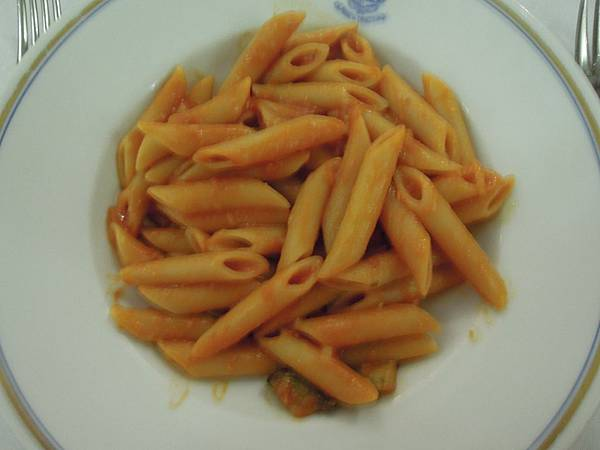 REGINA CRISTINA飯店晚餐餐點 (1).JPG