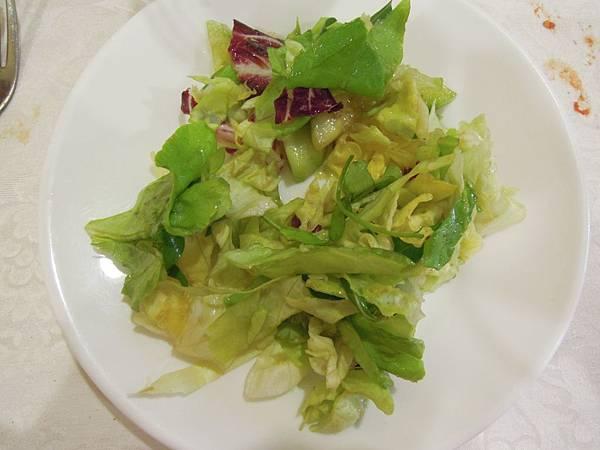 龐貝午餐餐點 (3).JPG