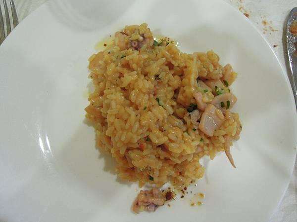 龐貝午餐餐點 (2).JPG