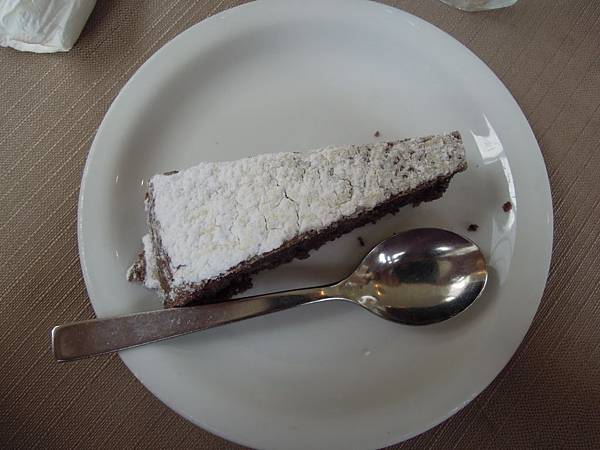 卡布里島午餐餐點 (4).JPG