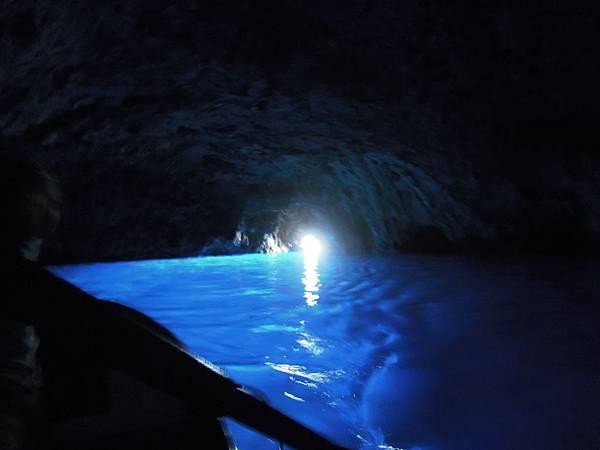 美麗的藍洞.JPG