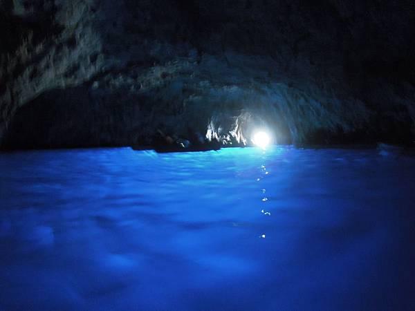 美麗的藍洞 (7).JPG