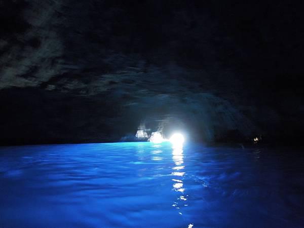 美麗的藍洞 (8).JPG