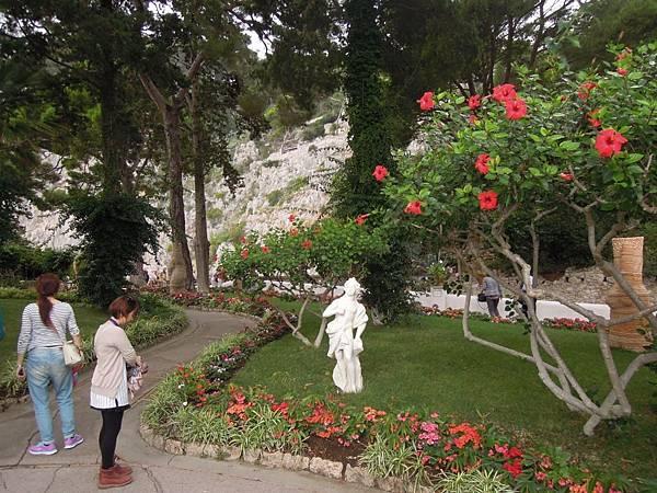 奧古斯都花園 (32).JPG