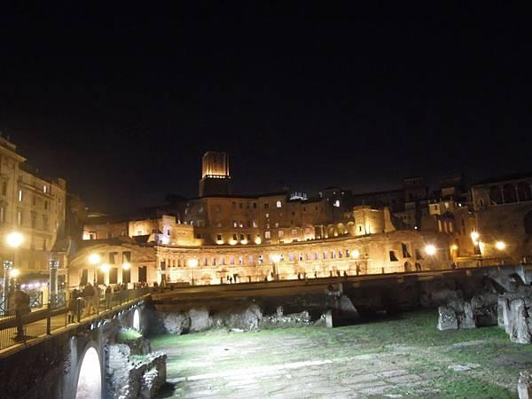 羅馬夜遊1 (31).JPG