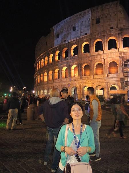 羅馬夜遊1 (34).JPG