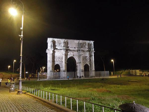 羅馬夜遊1 (42).JPG