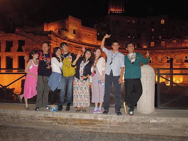 羅馬夜遊1 (55).JPG